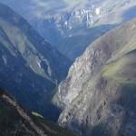 Canyon de Sonche